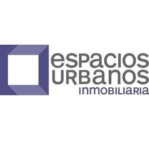 Espacios Urbanos Inmobiliaria